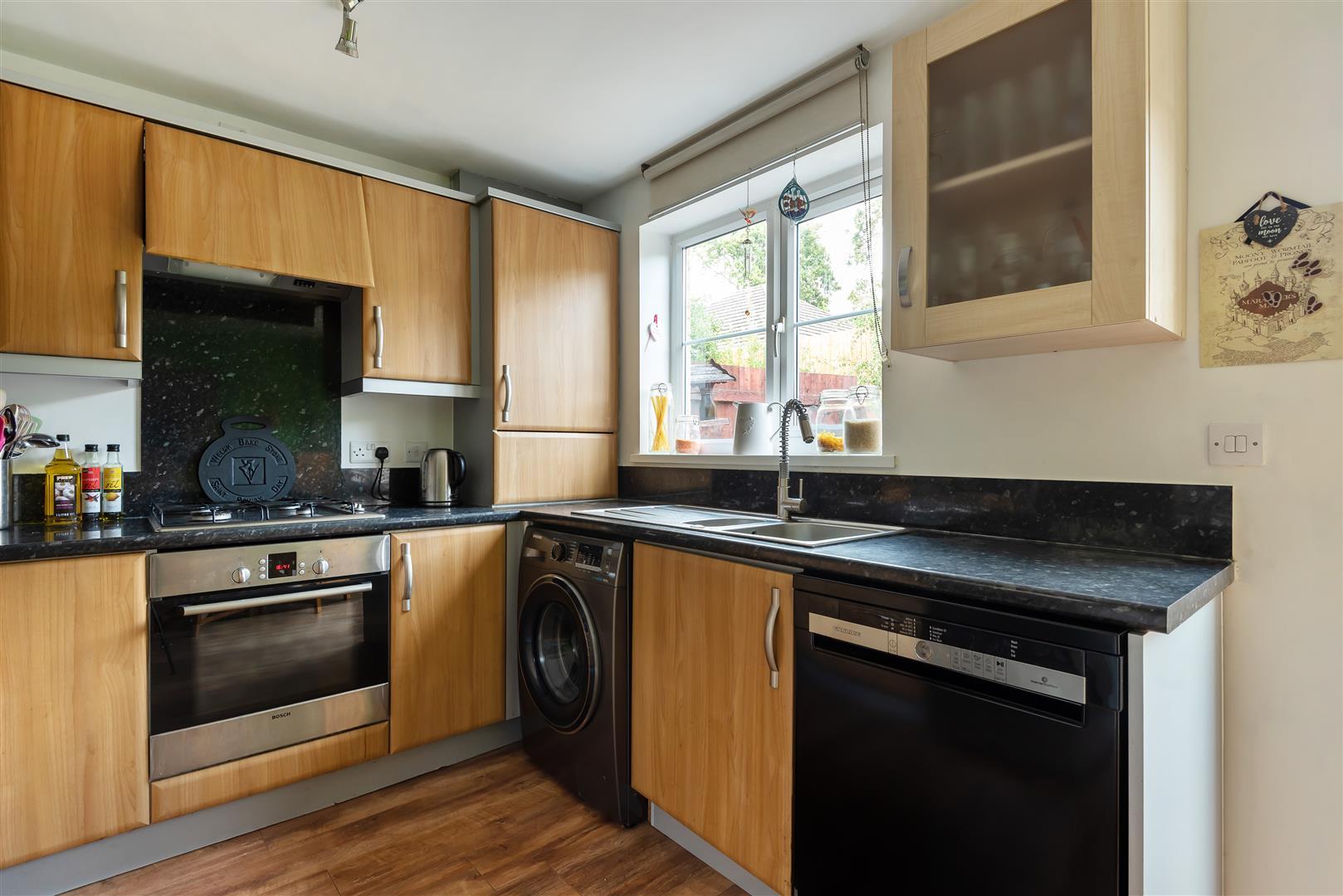 Golwg Y Garn, Penllergaer, Swansea, SA4 9DE